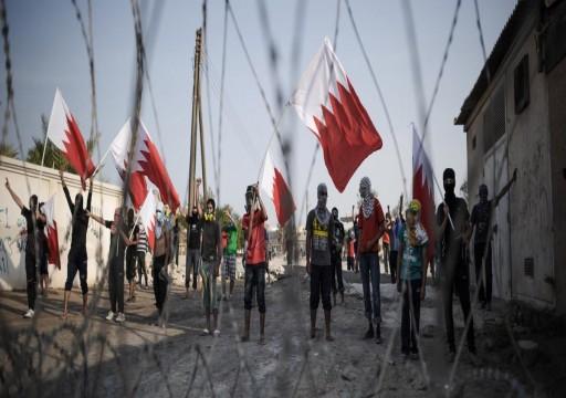 منظمة حقوقية تكشف انتهاكات البحرين خلال 2018