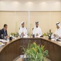 الشارقة تشهد إطلاق الشبكة العربية للاتصال الحكومي في الشرق الأوسط وشمال أفريقيا