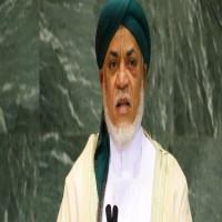 رئيس عربي سابق يخضع للتحقيق في اختلاس أموال بيع جنسيات لأبوظبي والكويت