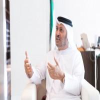 بماذا علق قرقاش على مرافعة قطر أمام محكمة العدل الدولية؟