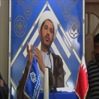 البحرين تحاكم ثلاثة متهمين بالتخابر مع قطر