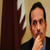 قطر ترد على انتقادات الإمارات والبحرين بالأمم المتحدة