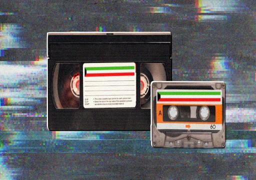 العراق يعيد للكويت أرشيف الإذاعة والتلفزيون بعد 28 عامًا من الغزو