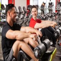 دراسة: ممارسة عشر دقائق من التمارين يحسن من الذاكرة
