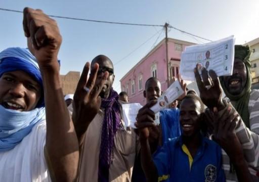 موريتانيا.. المعارضة تطعن في فوز مرشح الحزب الحاكم بانتخابات الرئاسة