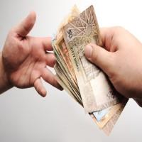 مصر تسجل ارتفاعاً في عجز الموازنة خلال 8 أشهر