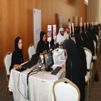 24 شركة خاصة توفّر 205 وظائف للمواطنين في أم القيوين