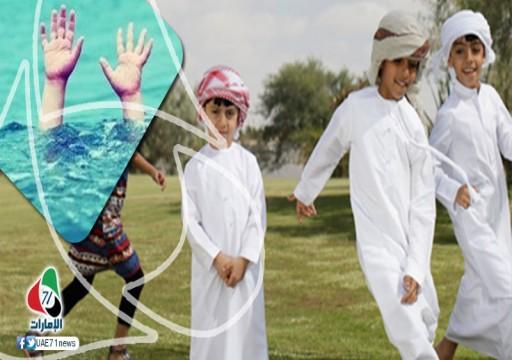 مهددون بكورونا.. وزير التربية والتعليم يغامر بصحة الطلبة ويصر على استمرار الدوام