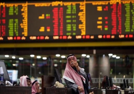 ارتفاع معظم أسواق الخليج الرئيسية مع استمرار صعود النفط