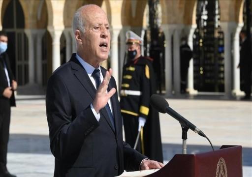 قلق أمريكي من تدابير قيس سعيد ودعوات بتشكيل حكومة تلبي تطلعات التونسيين