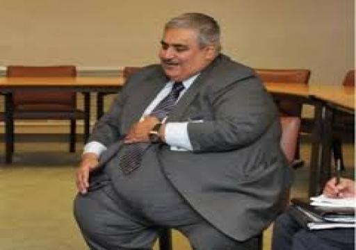 يديعوت: البحرين تتحاور سرا مع إسرائيل