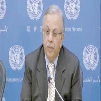 السعودية تدعو مجلس الأمن لإدانة «تجنيد» الحوثيين لأطفال اليمن