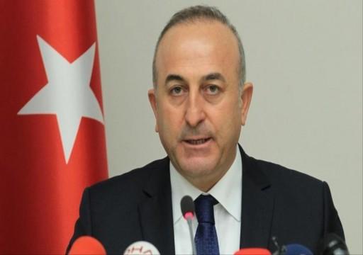 وفد روسي يزور تركيا لبحث هجوم إدلب.. وإيران تبدى استعدادها للوساطة
