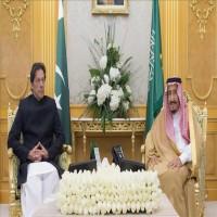 باكستان لـالسعودية: مستعدون للعب دور إيجابي لإنهاء أزمة اليمن