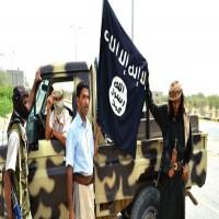 واشنطن بوست: حرب الإمارات  والسعودية في اليمن عزَّزت قوة القاعدة