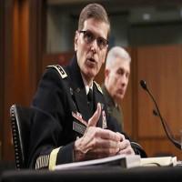 جنرال أمريكي يشيد بالرد الإماراتي على اتهامات تعذيب معتقلين في اليمن
