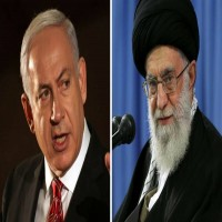 """""""تايمز″: انتظروا صيفاً دموياً في المواجهة الإيرانية – الإسرائيلية المحتومة"""