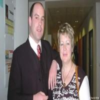 تقرير يسلط الضوء على معاناة ألمانية تكافح لإطلاق سراح ابنها المسجون في الإمارات