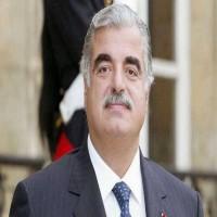 محكمة دولية: الأدلة كافية للمضي في قضية اغتيال الحريري في بيروت