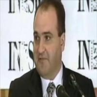 فضائح جنسية تلاحق شخصية لبنانية تزعم أنها مستشارة لمحمد بن زايد