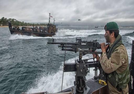 الدنمارك وهولندا ترفضان فكرة الجيش الأوروبي