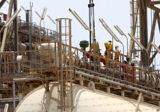 استطلاع: خفض التوقعات لنمو اقتصادات دول الخليج هذا العام