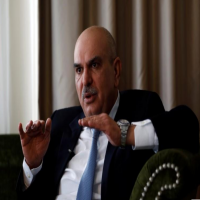 دبلوماسي قطري: السماح لسكان غزة بالعمل في إسرائيل سيخفف التوتر على الحدود