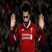 الفيفا يدرس إجراء تحقيق مع النجم المصري محمد صلاح
