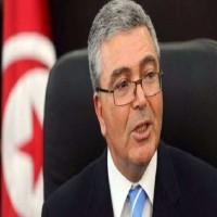 وزير الدفاع التونسي: لا ولن يكون هناك انقلاب إماراتي في بلادنا