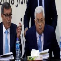 فتح تحذّر من مفاوضات صفقة القرن حول الوضع الإنساني بغزة