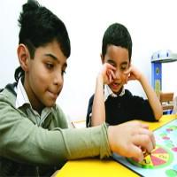 «تنمية المجتمع» تدعم أطفال «التوحد» بإجراءات احترازي خلال السفر
