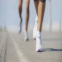 3 تمارين تساعد في إنقاص الوزن بسرعة.. تعرف عليها