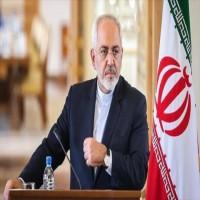 وزير خارجية إيران: لن نغير سياساتنا في الشرق الأوسط
