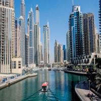 162 مليار درهم إجمالي التصرفات العقارية في دبي خلال 9 أشهر