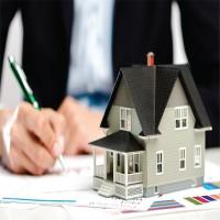 دائرة الأراضي: حضور المؤجر أو وكيله شرط ملزم لإتمام عقد الإيجار