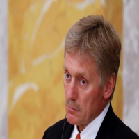الكرملين يرفض تحذير ترامب من شن هجوم على إدلب السورية