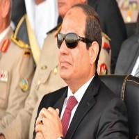 فايننشال تايمز: مصر تواجه حكما عسكريا طويلا