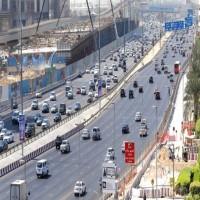 طرق دبي تحذر من الإرهاق والنعاس أثناء القيادة في رمضان