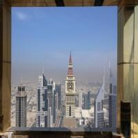 """خبير: اقتصاد دبي يواجه الانهيار بسبب """"الشيكات المرتجعة"""""""