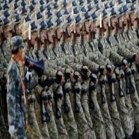 الصين تنفي عزمها بناء قاعدة عسكرية في أفغانستان
