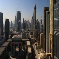بلومبيرغ: تباطؤ النمو في دبي يدفع لتخفيض إئتمان شركتين حكوميتين