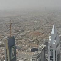 رويترز: السلطات السعودية تستحوذ على 35% من أسهم مجموعة «بن لادن»