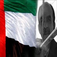 الإمارات تواصل اعتقال روائي عراقي وبغداد تتابع