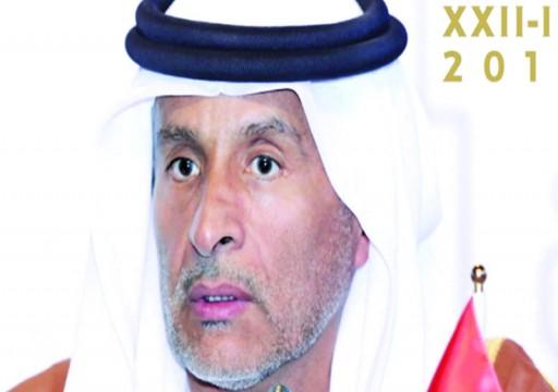 رئيس ديوان المحاسبة يعلق على أحدث تطوارات ملف الفساد في الدولة