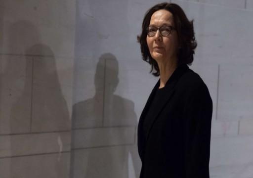 """كاتب تركي يكشف ردة فعل مديرة """"سي آي إيه"""" عند سماعها تسجيل قتل خاشقجي"""