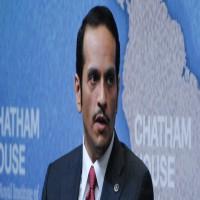 قطر: ما يحدث في درعا جرائم وحشية والمجتمع الدولي متخاذل