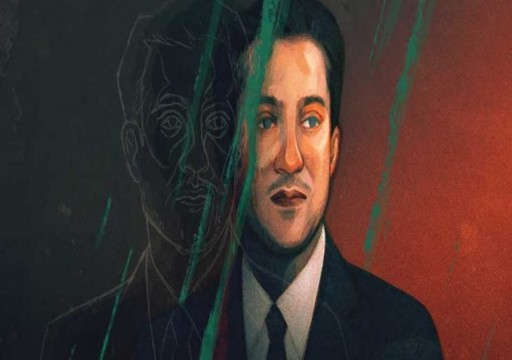 إنترسيبت: أبوظبي زرعت رجل أعمال في البيت الأبيض للتجسس على ترامب واتصالات ابن سلمان