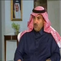 """شركة إماراتية ترفع تعرفة الكهرباء في """"سقطرى"""" والسعودية تعد بتخفيضها"""