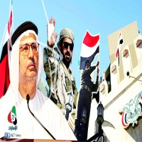 قوات إماراتية تدخل سقطرى مباغتة بدون إذن يمني
