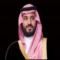 هيومن رايتس: السعودية تحتجز الآلاف دون محاكمة